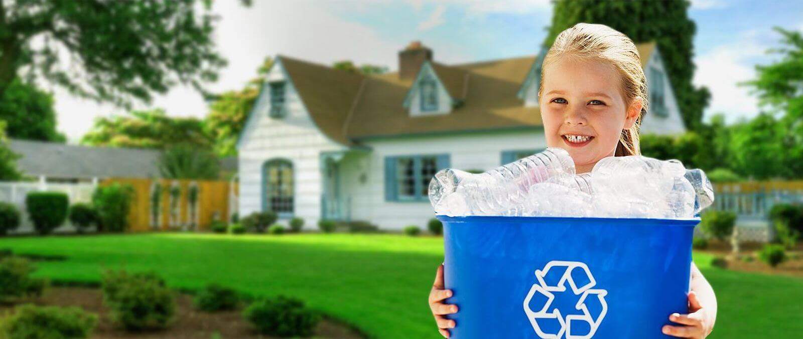 Contacto Cooperativa de reciclado de basura
