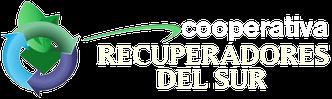 Cooperativa de Reciclado Recuperadores del Sur
